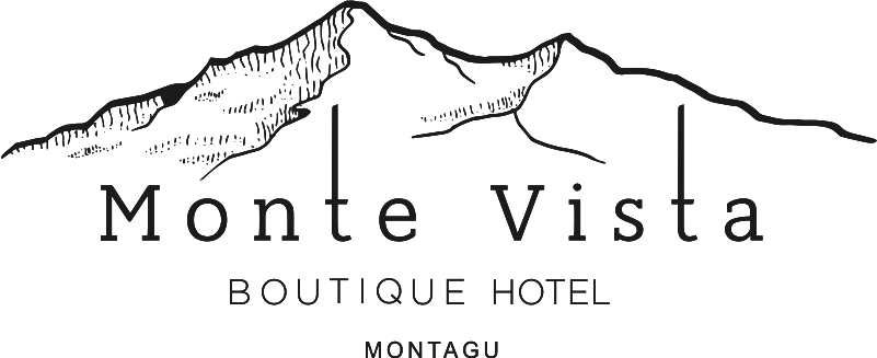 monte-vista-LOGO-DONE2 copy