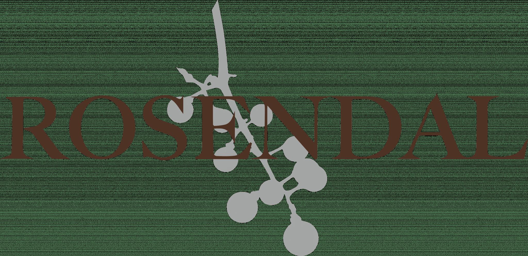 Rosendal_Logo_High_Res_b8830f4d-29e0-42f7-ab40-88bd428e1fc9_5404x